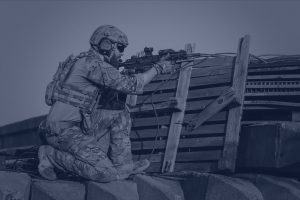 tactical-image2